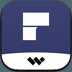 Wondershare PDFelement Pro for Mac v7.6.7 中文破解版下载 PDF编辑软件