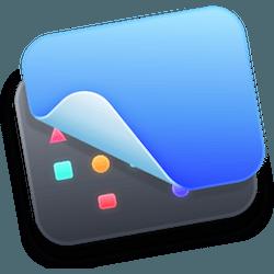 CleanShot X for Mac v3.1.1 英文破解版下载 屏幕截图录像工具