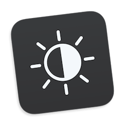 Dark Mode for Safari v2.8.5 英文破解版下载 Safari浏览器深色模式插件