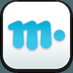 Marked 2 for Mac v2.6.3 英文破解版下载 文本标记语言Markdown预览软件