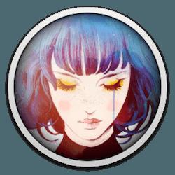GRIS for Mac v1.0 中文版下载 冒险游戏