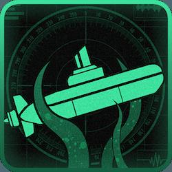 潜渊症 Barotrauma for Mac v0.10.4.0 中文破解版下载 科幻潜艇探险游戏