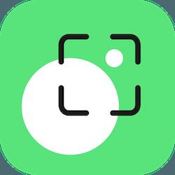 Movavi Screen Recorder for Mac v22.0.0 中文破解版下载 屏幕录制和编辑软件