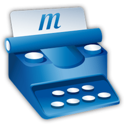 Mellel 4 for Mac v4.2.7 中文破解版下载 文字处理工具