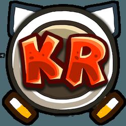 王国保卫战:起源 Kingdom Rush Origins for Mac v4.2.15 中文版下载 塔防游戏