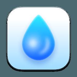 Drop for Mac v1.6.4 英文破解版下载 取色器软件