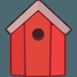 Townscaper for Mac v0.2 中文破解版下载 模拟建造游戏