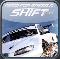 极品飞车14 热力追踪 for Mac Need for Speed Hot Pursuit Mac中文版下载