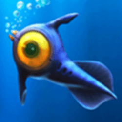 深海迷航 Subnautica for Mac v65786 中文版下载 冒险游戏