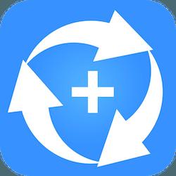 Do Your Data Recovery for Mac v7.8 英文破解版下载 数据恢复软件