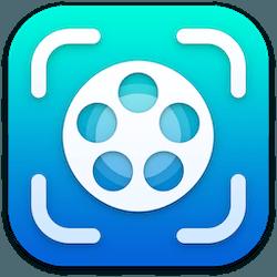 SnapMotion for Mac v4.5.0 中文破解版下载 视频截图工具