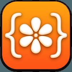MetaImage for Mac v1.9.8 中文破解版下载 图像元数据编辑工具