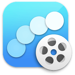 GlueMotion for Mac v1.5.0 中文破解版下载 延时摄影工具