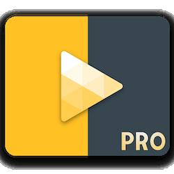 OmniPlayer Pro for Mac v1.0.6 中文破解版下载 影音播放器
