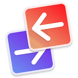 Tab Space for Mac v3.8 中文破解版下载 一键保存Safari浏览器标签扩展工具
