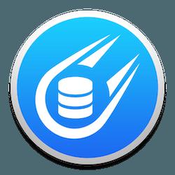 MySQL Optimizer for Mac v1.9.1 英文破解版下载 数据库优化工具