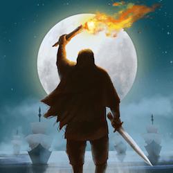 篝火2 未知海岸 TheBonfire2 for Mac v1.0.9 中文破解版下载 模拟策略游戏