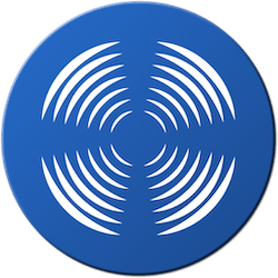 iZotope RX 7 for Mac v7.01.315 英文破解版下载 音频修复软件