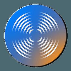 iZotope RX 8 for Mac v8.0.0 英文破解版下载 音频修复软件