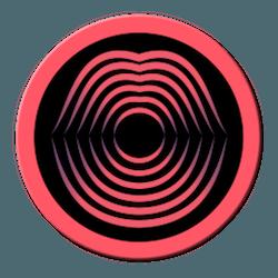 iZotope VocalSynth 2 for Mac v2.2.0 英文破解版下载 人声合成效果软件