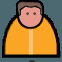 监狱建筑师 Prison Architect for Mac v3904 中文破解版下载 模拟经营类游戏
