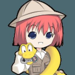 森灵之心 Heart of the Woods for Mac v2.0.3 中文破解版下载 视觉小说游戏