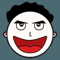 Bob for Mac v0.5.0-beta4 中文版下载 划词翻译和截图翻译工具