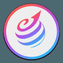 Better And Better for Mac v2.0.7 官方中文版下载 Mac手势神器