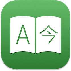 Translatium for Mac v19.3.2 中文版下载 在线翻译软件