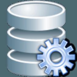 RazorSQL for Mac v9.2.0 英文破解版下载 SQL数据库管理工具
