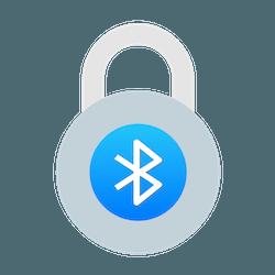 蓝牙解锁 for Mac v1.0.3 中文版下载 通过手机蓝牙、WIFi信号解锁Mac