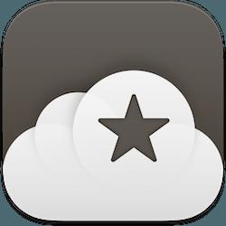 Reeder for Mac v5.0.5 英文破解版下载 RSS阅读器