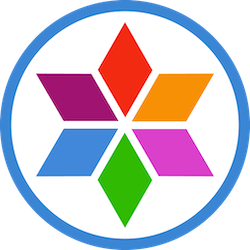 MacCleaner 2 Pro Mac v2.5 英文破解版下载 Mac系统优化清理工具合集