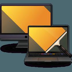 MaCleaner X for Mac v14.15.0 中文破解版下载 系统清理优化工具