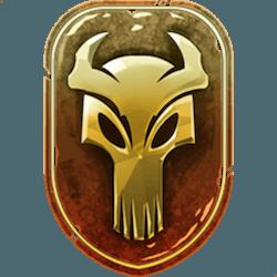 纳赫鲁博王国地下城:混沌护身符 for Mac v1.0.160 中文破解版下载 角色扮演冒险游戏