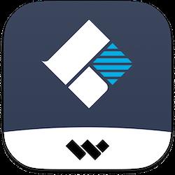 Wondershare Recoverit for Mac v9.0.9.5 英文破解版下载 数据恢复软件