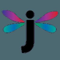 Jutoh for Mac v2.97.2 中文破解版下载 电子书制作软件