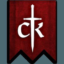 十字军之王3 Crusader Kings III for Mac v1.0.3 中文破解版下载 角色扮演策略类游戏