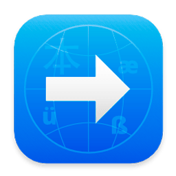 Xliff Editor for Mac v2.9.1 英文破解版下载 Xliff文件编辑器