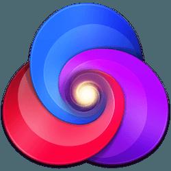 Nova for Mac v2.1 中文破解版下载 代码编辑器