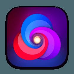 Nova for Mac v4.1 中文破解版下载 代码编辑器
