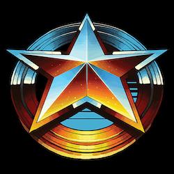 武装原型 Broforce for Mac v1130 中文破解版下载 横版闯关游戏