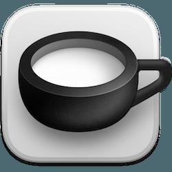 Theine for Mac v3.2.1 中文破解版下载 电脑防睡眠工具