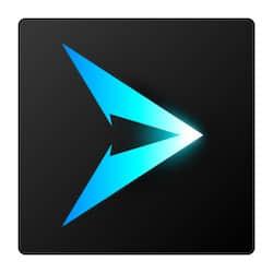 腾讯云游戏 START for Mac 公测版下载