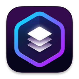 Blocs for Mac v4.0.0 英文破解版下载 可视化网页设计软件