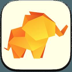 TablePlus for Mac v3.11.0 破解版下载 管理和开发数据库软件