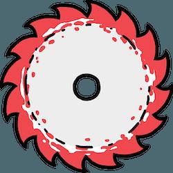 Disc Room for Mac v1.0 中文破解版下载 冒险生存游戏
