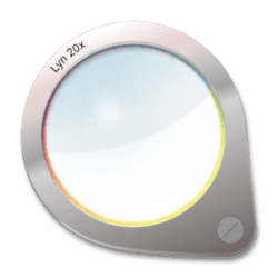 Lyn for Mac v2.0.8 中文汉化破解版下载 快速看图软件