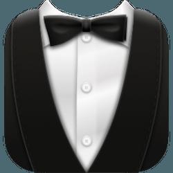 Bartender 4 for Mac v4.0.48 中文汉化破解版下载 菜单栏图标管理软件