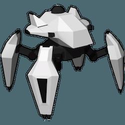 角斗机甲 Gladiabots for Mac v1.4.28 中文版下载 竞技策略游戏